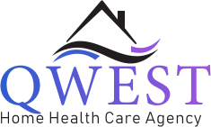 Qwest Home Health Care Agency